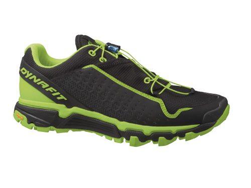 Zapatillas Ultra Pro de Dynafit