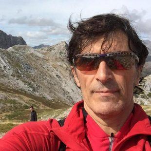 Juan Carlos Granado