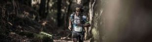 Zaid Ait Malek en Eurafrica Trail 2018