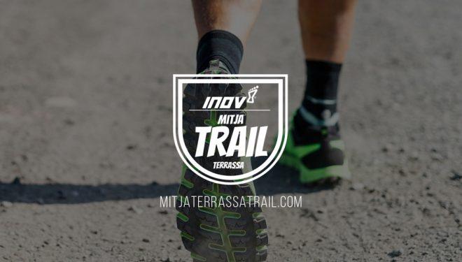 Mitja Terrassa Trail