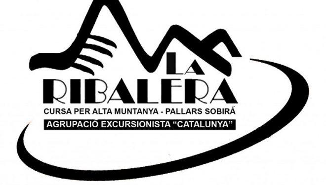 VIII La Ribalera Cursa Popular Montaña