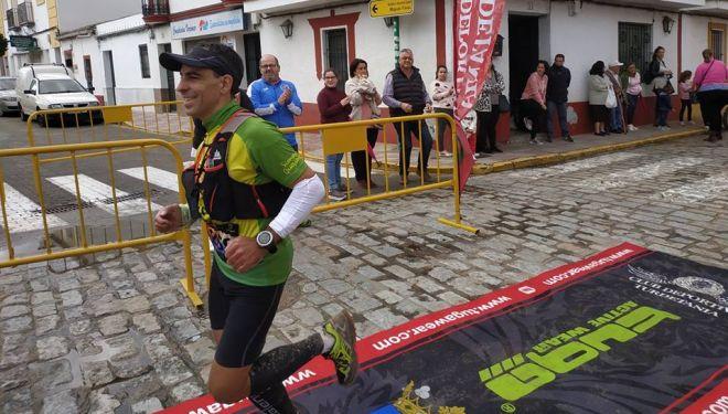 Marcos Rodríguez Trigueros