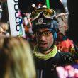 Kilian Jornet en el Trofeo Mezzalama 2019 16
