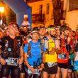 Puesta de largo para el Décimo Aniversario del Gran Trail de Peñalara
