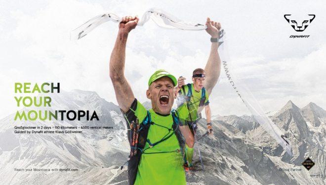 Mountopia GGUT 2019