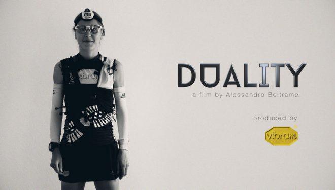 """""""Duality"""", la película dedicada al trail running femenino"""