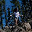 Artenara Trail 2020