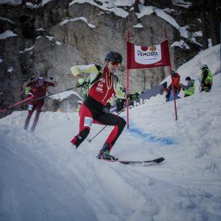 Marmotta Trophy 2021