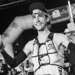 Pablo Villa en la salida de Transgrancanaria 2019