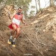 Jordi Gamito en el Trail Costa Brava 2021