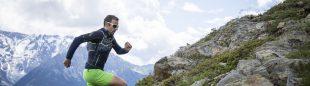 karpos Dynamic - Trail running series