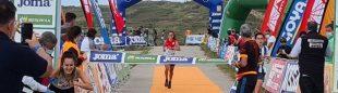 Núria Gil, campeona de España en el Trail Costa Quebrada 2021.jpg