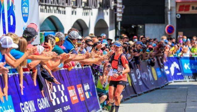 Manon Bohard, victoria en la TDS 2021