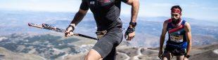Lurbel Pro Line Collection: mono Trail Pro a examen