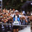Kilian Jornet, vencedor de Ultra Pirineu 2021