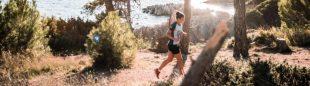 Sunset Trail 2021
